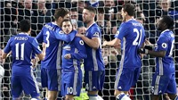 Tottenham - Arsenal: Ở London, chỉ Chelsea có tư thế của nhà vô địch
