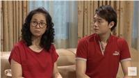 Tập 14 'Sống chung với mẹ chồng': 'Có 200 triệu có khác, tình cảm gớm'