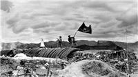 VIDEO: Chiến thắng Điện Biên Phủ qua góc nhìn của bạn bè quốc tế