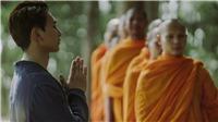 Hoàng Kỳ Nam ra album và MV 'Mẹ từ bi' mừng Lễ Phật Đản