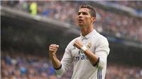 Như Leo Messi, Cristiano Ronaldo có thể hầu tòa vì gian lận thuế