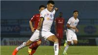 HLV Hữu Thắng muốn chọn từ 1 đến 3 cầu thủ nhập tịch cho tuyển Việt Nam