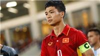 Bầu Đức muốn vô địch SEA Games, HLV Hữu Thắng 'né'