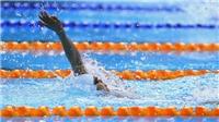SEA Games ngày 22/8: Karatedo và bi sắt giành HCV