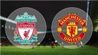 CẬP NHẬT tối 13/10: Liverpool không thể đánh bại M.U. Barca sắp mất thêm công thần