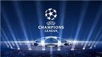 Link xem trực tiếp trận Real Madrid - Tottenham (1h45, 18/10)