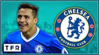 CHUYỂN NHƯỢNG ngày 20/5: Chelsea mời gọi Sanchez. Man United vẫn 'thèm' Matic. Real dùng chiêu 'độc' để mua Mbappe