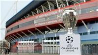 Điều đặc biệt lần đầu tiên sẽ xảy ra ở Chung kết Champions League giữa Real và Juventus
