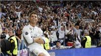 CẬP NHẬT sáng 5/5: Rashford giúp Man United thắng Celta Vigo. Ronaldo chỉ là 'người trần mắt thịt'. Sanchez tới Chelsea