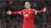 CHUYỂN NHƯỢNG ngày 24/6: Rooney mắc kẹt ở Man United. PSG và Verratti 'chơi khó' nhau