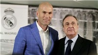 CẬP NHẬT tối 20/6: 'Zidane giỏi nhất thế giới'. Bayern chấp nhận bán Costa cho Juventus. Matic muốn sang M.U