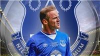 Rooney tiết lộ điều khó tin trong 13 năm khoác áo Man United