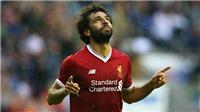 Video clip highlights bàn thắng trận Watford 3-3 Liverpool