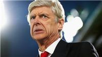 Tỷ phú giàu nhất châu Phi tuyên bố sẽ sa thải Wenger nếu mua được Arsenal