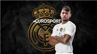 CẬP NHẬT tối 24/8: U22 Việt Nam bị loại khỏi SEA Games 29, Neymar rồi sẽ sang Real, Chelsea chi 100 triệu bảng cho 3 ngôi sao