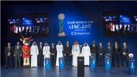Những điều cần biết thể lệ và lịch thi đấu của FIFA Club World Cup 2017