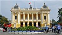 Tour tham quan Nhà hát Lớn Hà Nội: Hy vọng thì nhiều, nhưng vé bán bao nhiêu?