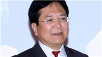 Thứ trưởng Vương Duy Biên: Không có tư nhân sẽ khó có Đêm Việt Nam tại Cannes 2017