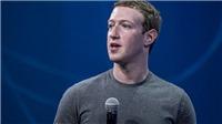 Facebook thuê hàng nghìn nhân viên mới 'săn' video bạo lực