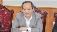 Thứ trưởng Lê Khánh Hải nói về 'ảnh Lý Nhã Kỳ trên pano ở Cannes'