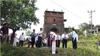 Hải Vân Quan: Bài học kinh nghiệm cho nhiều địa phương
