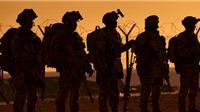 16 đặc nhiệm Nga đã làm thế nào để đánh bật 300 tên khủng bố?