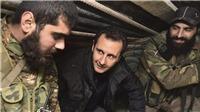 Bộ trưởng Israel gây chấn động với lời kêu gọi ám sát Tổng thống Syria Assad
