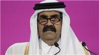 Bí ẩn cuộn băng phỏng vấn Al-Qaeda được cựu Quốc vương Qatar trả 1 triệu USD