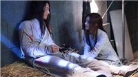 'Đặc công hoàng phi Sở Kiều truyện': Fan mong mỏi cặp đôi Tinh Nhi - Yến Tuân 'bùng nổ'