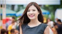 Đề xuất 'cởi trói' người đẹp thi quốc tế: Thông lệ thế giới đã có quy định chặt chẽ