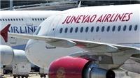 Cậu bé không vé lên máy bay và cơn 'ác mộng' của hàng không Trung Quốc