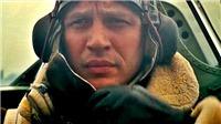 Phim 'Dunkirk' của Christopher Nolan: Siêu phẩm 70mm hoành tráng nhất 25 năm qua