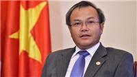 Bộ Ngoại giao Philippines lên án vụ sát hại công dân Việt Nam