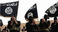 IS sẽ đi đâu, làm gì sau khi thất thủ tại Mosul bị đẩy lui ra sa mạc?