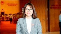 Đại biểu Quốc hội Phạm Thị Minh Hiền: Im lặng là đồng lõa với tội ác!