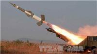 Triều Tiên: Căn cứ quân sự của Mỹ ở Hàn Quốc vẫn nằm trong tầm bắn