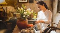 NSND Lan Hương 'Sống chung với mẹ chồng': 'Chạy show nhiều, diễn viên khó kiểm soát cảm xúc'