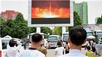 Tướng Nga: Bị khiêu khích, Triều Tiên sẽ tấn công các mục tiêu Mỹ ở Hàn Quốc