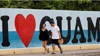 Chính quyền Guam bất ngờ hướng dẫn khẩn cấp cách sống sót trong tấn công hạt nhân