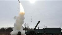 Lá chắn tên lửa Nga sẵn sàng với  viễn cảnh đối đầu quân sự tại Bán đảo Triều Tiên