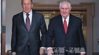 Nga xem xét các biện pháp đáp trả Mỹ 'thích đáng'