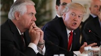 Quyết định đóng cửa lãnh sự Nga của ông Trump gây ảnh hưởng thế nào?