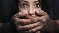 Nước Thái chấn động vụ bé gái 14 tuổi bị 40 gã đàn ông thay nhau cưỡng hiếp