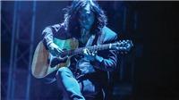 Guitarist Trần Tuấn Hùng của Bức Tường: Chúng tôi vẫn thế, yêu cái đẹp, sống thật