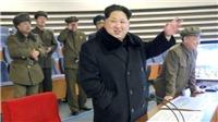 Công nghệ 'bom bóng đêm' của Hàn Quốc làm tê liệt điện Triều Tiên