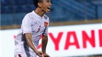 Xác định đối thủ của U20 Việt Nam tại World Cup, ông Nguyễn Văn Mùi mất quyền phân công trọng tài