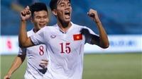 Tổng cục TDTT hy vọng U20 Việt Nam tạo nên điều 'thần kỳ' tại World Cup