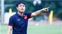 HLV Hữu Thắng không sợ khủng hoảng lực lượng, châu Âu 'đại chiến' Nam Mỹ ở U20 World Cup