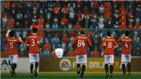 U20 Việt Nam tái xuất, HLV Hoàng Anh Tuấn trở lại tuyển U18