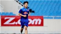 Sao U20 Việt Nam lỡ hẹn Xuân Trường, Hà Nội FC bổ sung cầu thủ World Cup